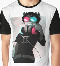 Sollux 2 Graphic T-Shirt