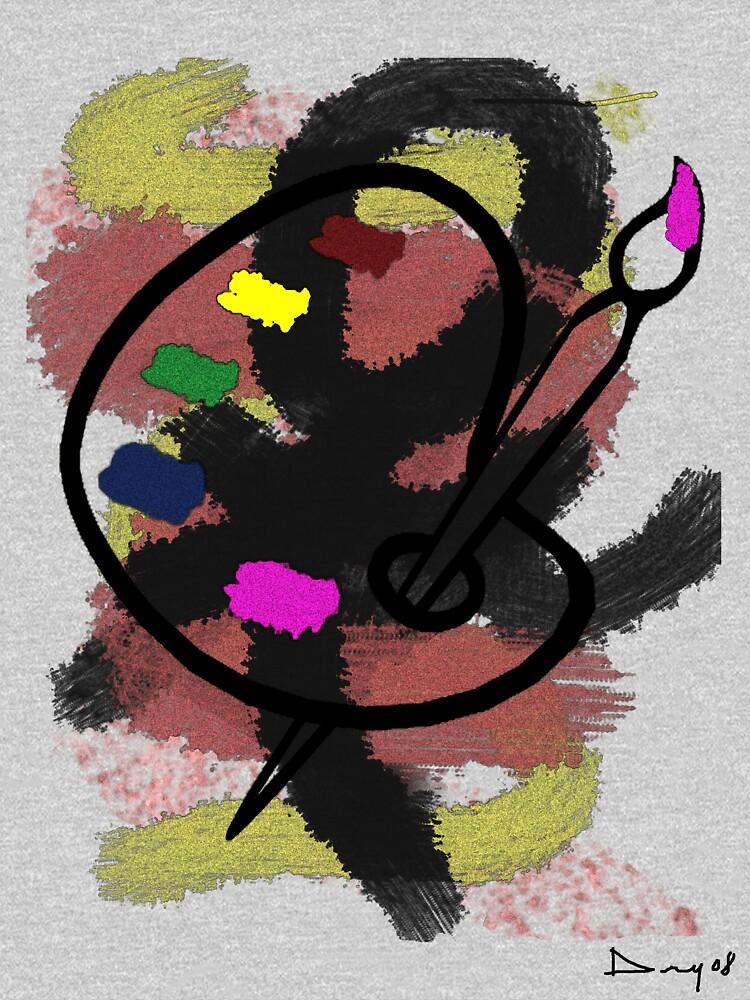 Art by reynarte