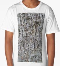 Tree skin Long T-Shirt