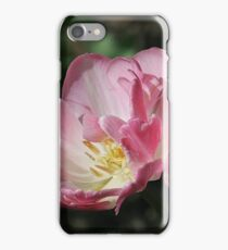 Tulip Twins iPhone Case/Skin