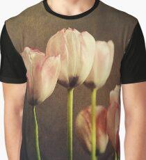 dutch masters Graphic T-Shirt