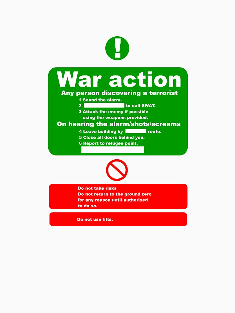 war Action by alxwest