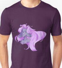 IT IS SHE Unisex T-Shirt