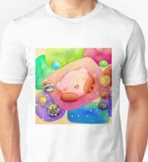 25 years Unisex T-Shirt