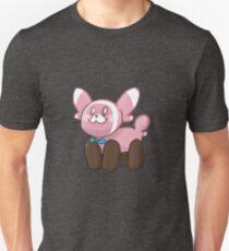 Stufful :3 Unisex T-Shirt