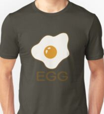 You egg? Unisex T-Shirt