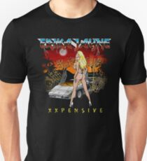 erika jayne Unisex T-Shirt