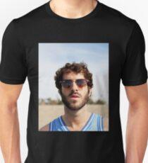 Lil Dicky - Rap Music T-Shirt