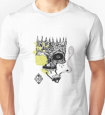 Putrid Perfection T-Shirt
