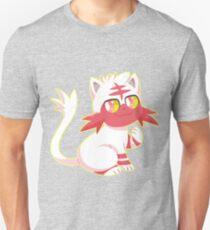 Shiny Litten Unisex T-Shirt