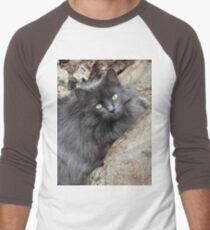 Zoë On The Rocks! T-Shirt