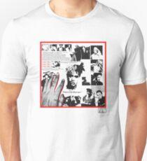 XXXTENTACION - MEMBERS ONLY, VOL,3  T-Shirt