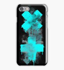 MG DJ iPhone Case/Skin