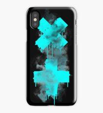 MG DJ iPhone Case