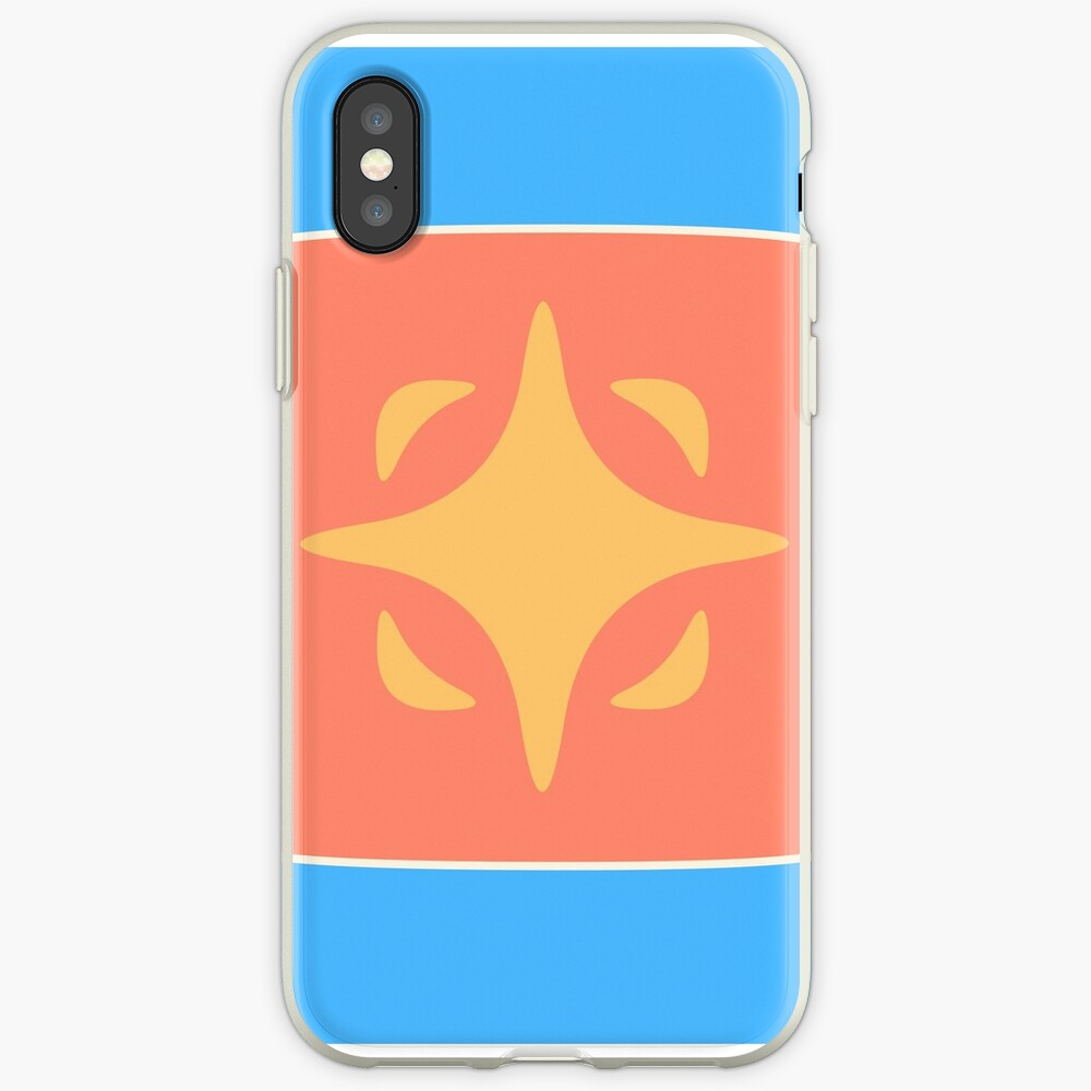 Navegar Funda y vinilo para iPhone