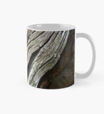 Deadtree Mug