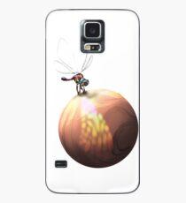 Cedar Ball Case/Skin for Samsung Galaxy