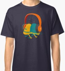 Love song Classic T-Shirt