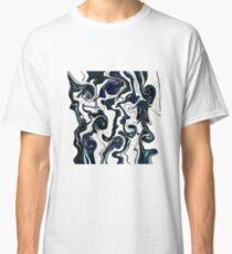Tangled10.00 Classic T-Shirt