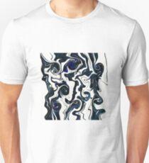 Tangled10.00 Unisex T-Shirt