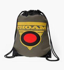 Dune CHOAM Drawstring Bag