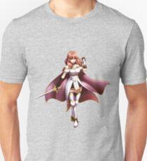 Celica - Fire Emblem Echoes T-Shirt