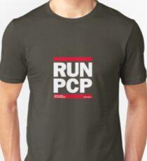 PCP T-Shirt