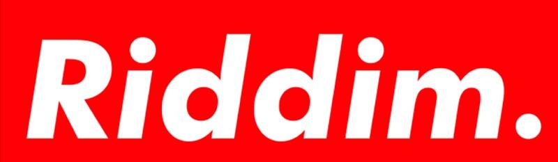 """Riddim "" Stickers by danieljh | Redbubble"