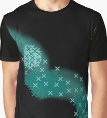 Need for Speed Carbon X Logo/Loading Screen Shirt Graphic T-Shirt