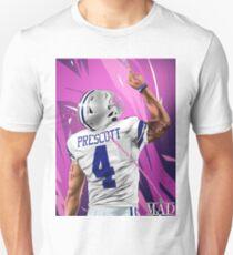 DAK DAK Unisex T-Shirt