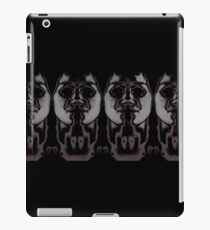 truc invendable / unsaleable thing iPad Case/Skin