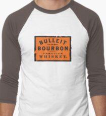 Bulleit Bourbon T-Shirt