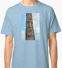 Bethany Beach Delaware. Classic T-Shirt