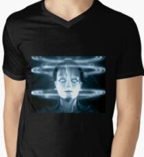 The Android Maria from Fritz Lang's Metropolis T-Shirt