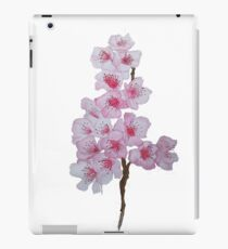 Sakura (Cherry) Blossom  iPad Case/Skin