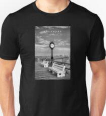 Bethany Beach Delaware. Unisex T-Shirt