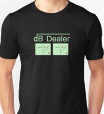 DB Dealer T-Shirt
