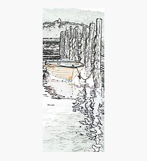 Bowness Impressions Photographic Print