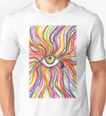 Fantasia Unisex T-Shirt