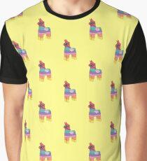 Gerald Graphic T-Shirt
