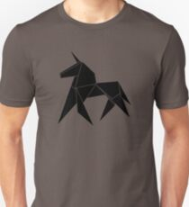 Blade Runner Unicorn Unisex T-Shirt