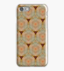 Worry Stones iPhone Case/Skin