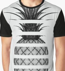 Ananas slices Graphic T-Shirt