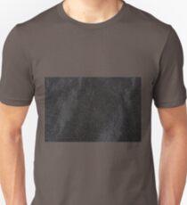 Reusable eco bag fabric sheet T-Shirt