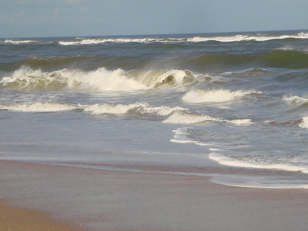 waves by bgsq2