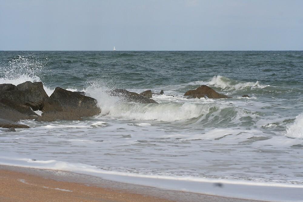 waves 2 by bgsq2