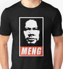 MENG Unisex T-Shirt