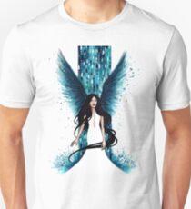 Nocturnal Danger Unisex T-Shirt