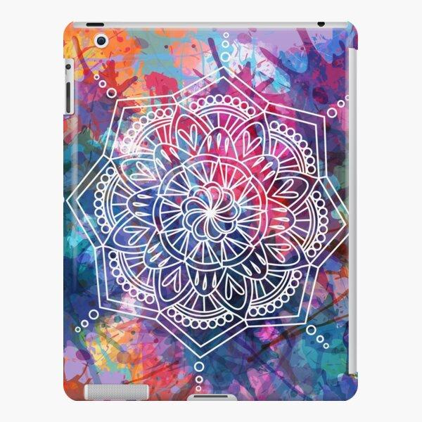 Mandala iPad Snap Case