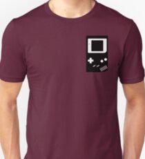 Video Game Console Nintendo Gameboy Unisex T-Shirt